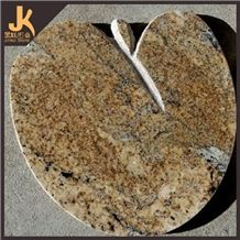 Poly Cutting Boards,Yellow Granite Kitchen Accessories