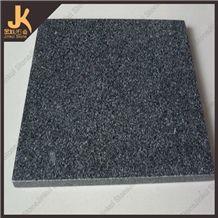 Wooden Boards, Grey Granite Kitchen Accessories