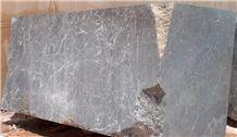 Jaguar Marble Blocks, Turkey Grey Marble
