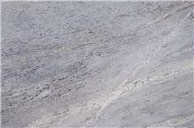 Granite Silver Sparkle Slabs & Tiles