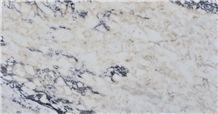 Marble Arabescato Violet Slabs & Tiles