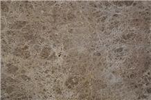 Marble Emperador Light Slabs & Tiles, Spain Brown Marble