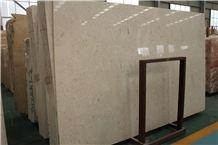 Myra Beige Limestone,Myra Stone,Jm Limestone Slabs & Tiles