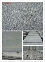 G633( New ) Granite Slabs & Tiles