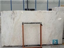 Violet Pansy Marble Tiles & Slabs,White Marble Tile
