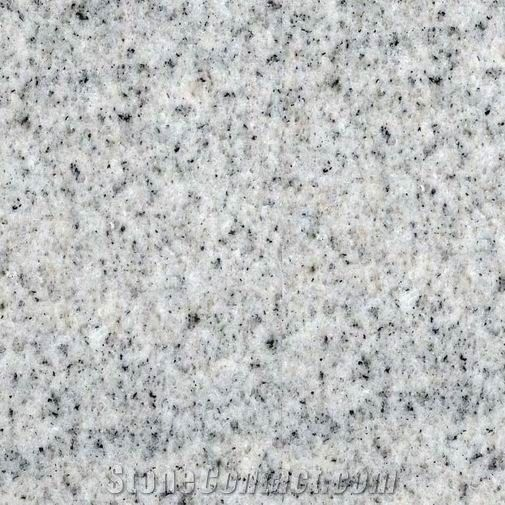 Supreme white granite from china Supreme white granite pictures