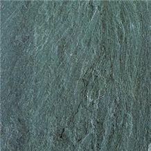 Verde Lugo Slate