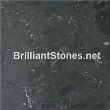 Black Limestone Tile/Slab, China Black Limestone Slabs & Tiles