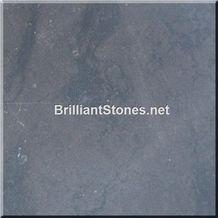 Blue Limestone Tile/Slab, China Blue Limestone