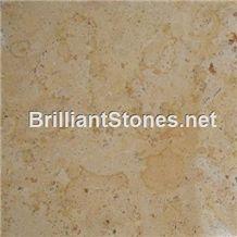 China Beige Limestone Tile/Slab