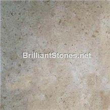 China Beige Travertine,Travertine Tile/Slabs