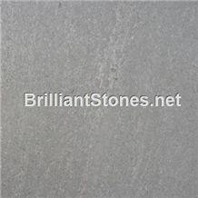 China Cinderella Grey Marbles