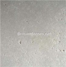 China White Travertine,Travertine Tiles & Slabs