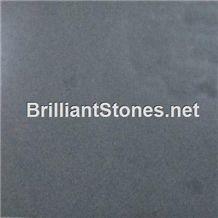 Grey Limestone Tile/Slab, China Grey Limestone Slabs & Tiles