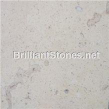 White Limestone Tile/Slab, China White Limestone Slabs & Tiles