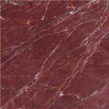 Ege Bordo, Rosso Levante & Rosso Laguna Slabs & Tiles, Kale Bordeaux Marble Slabs & Tiles