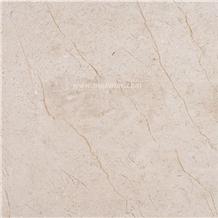 Lotus Bilecik Beige Marble Tiles, Turkey Beige Marble