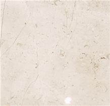 Queen Beige Marble Tiles & Slabs, Turkey Beige Marble Floor Tiles & Slabs