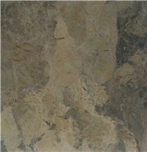Giallo Antico Yellow Brecciato Stone Slabs & Tiles, Italy Yellow Marble