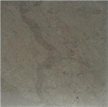 London Grey Light Grey Grigio Limestone Slabs & Tiles, Italy Grey Limestone