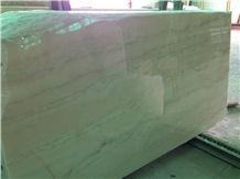 Crema Venato Marble Slabs & Tiles, Italy Beige Marble