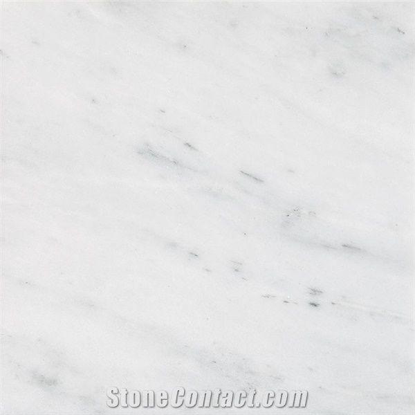 imperial white marble tiles  turkey white marble