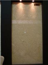 Cinye Marble Slabs & Tiles, Turkey Beige Marble