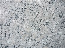 Chinese New Blue Sapphire Granite (Quarry & Factory) Slabs & Tiles, China Blue Granite
