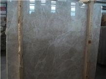 Mesta Beige Marble Slabs & Tiles