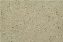 Teriesta Slabs & Tiles, Teriesta Light Limestone