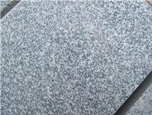 G603 Granite Tiles, Slabs