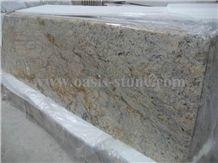 Brazil Granite Kitchen Countertops