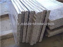 G562 Granite Stairs&Steps