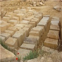 /products-268844/afyon-yellow-travertine-blocks-turkey