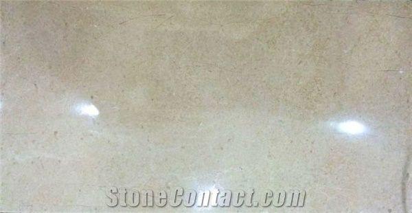 Crema Marfil Verona Marble Tiles Slabs Pakistan Beige