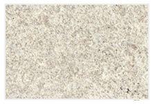 Branco Itaunas White Granite Slabs & Tiles