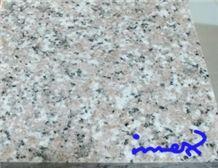 G635 Granite Slabs & Tiles, China Red Granite