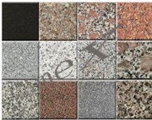 Manufacture Cheap Grey Granite Tiles, G603 Grey Granite