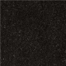 Gabbro Drugoreckoe Diabase Polished and Flamed Tiles
