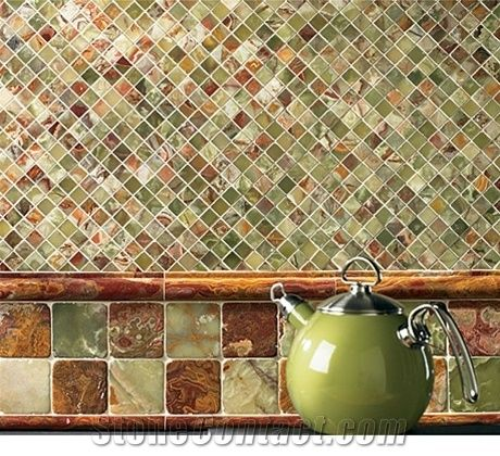regrouting tiles in bathroom 1x1 green onyx polished mosaic tiles pakistan green onyx 20146