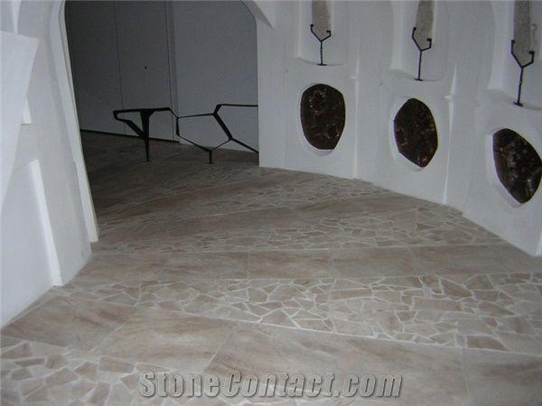 Orosei Dark Cloudy Orosei Nuvolato Scuro Floor And Wall Tiles