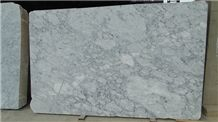 Chinese Pandora Grey Marble Stone Slab Tiles, China Grey Marble