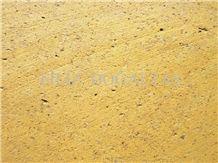 Yellow Tuff Stone, Kayseri Tuff Stone
