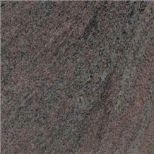 Paradiso Classico Granite Slabs & Tiles