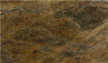 Breccia Montana Light Slab Breccia Montana Granite Slabs