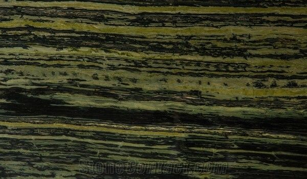 Green Bamboo Slabs From United States Stonecontact Com