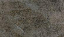 Madre Perla Quartzite White Quartzite Stonecontact Com