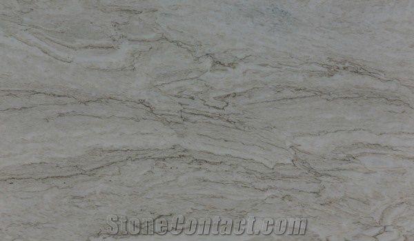 New Madre Perla Slab Madre Perla Quartzite Slabs Tiles
