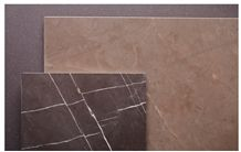 Caffe Bruno Marble Tiles, Italy Brown Marble
