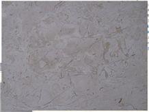 Cream Perla Marble Tiles, Viet Nam Beige Marble, Crema Perla Beige Limestone Slabs & Tiles